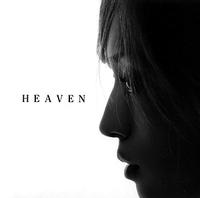Ayumi Hamasaki - HEAVEN