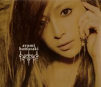 Ayumi Hamasaki - ourselves