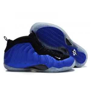 Foamposite - נעלי כדורסל נייק אייר