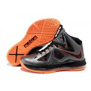 נעלי כדורסל נייק לברון גיימס