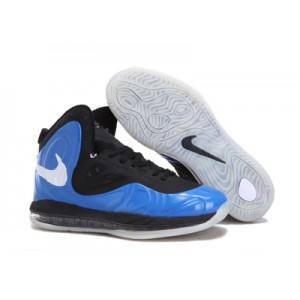 Hyperposite - נעלי נייק אייר מקס