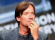 'Hercules' Star Kevin Sorbo Apologizes for Calling Ferguson Protesters 'Animals'