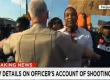 CNN's Don Lemon Shoved by Police While Covering Ferguson Protests (Video)