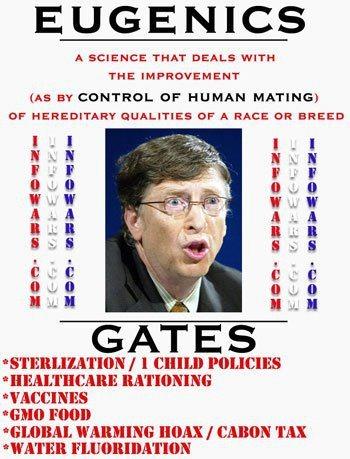https://web.archive.org/web/20140824205318if_/http://i2.wp.com/nsnbc.me/wp-content/uploads/2013/05/BG-eugenics.jpg