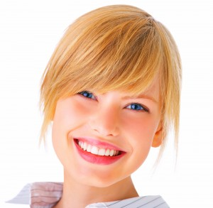 Dentist Marietta dental facts