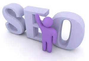 How To Get Into SEO