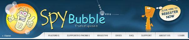 That_Spybubble