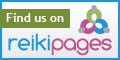 Find us on Reiki Pages | Tots and Tails Reiki