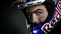 Donnybrook lad takes X-Fighters world championship