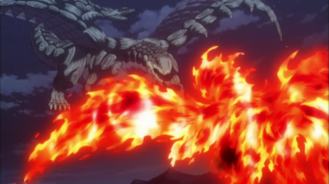 Fairy Tail S2 Episode 20 - Person and Person, Dragon and Dragon, Person and Dragon(ENG SUB  HD - 1080p)_001_14642