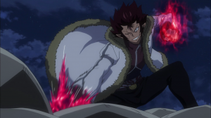 [HorribleSubs] Fairy Tail S2 - 19 [1080p]_001_12248