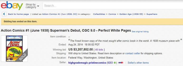 ebay-superman-winning-bid.jpg