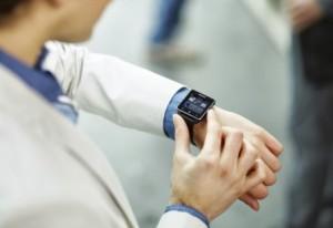 Sony smartwatch 21 300x206 Sony SmartWatch 2, Handphone Jam Tangan Terbaru