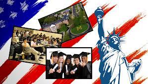 Study in America2