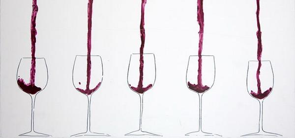 copas vinos arte.jpg nota