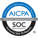 SOC-Service Org-150x150