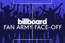 Fan Army Face-Off: And the Winner Is ...
