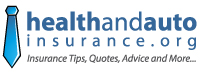 Insurance Tips, Quotes, Advice and More   Insurance Products Information Resource   www.healthandautoinsurance.org