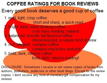 coffee ratings
