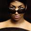 Thumbnail of Aretha Franklin