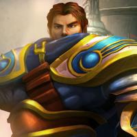 Riot and GOA bring LoL to Europe