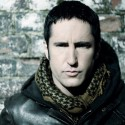 Trent Reznor Albums From Worst To Best