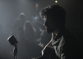 INSIDE LLEWYN DAVIS Movie Review: Oscar Isaac Shines In Another Strong Coen Bros. Picture, Says The Kidd