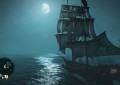 "ASSASSIN'S CREED IV: BLACK FLAG Review – ""I never wanted it to end,"" says Brian"