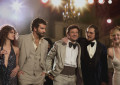 AMERICAN HUSTLE Movie Review: A Series Of Great Individual Performances But Still Something's Missing, Says The Kidd