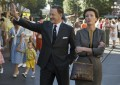 SAVING MR. BANKS Movie Review: An Uneven Film Saved By That Disney Magic, Says The Kidd