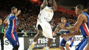 Basket:Mondiali,Spagna e Usa subito bene