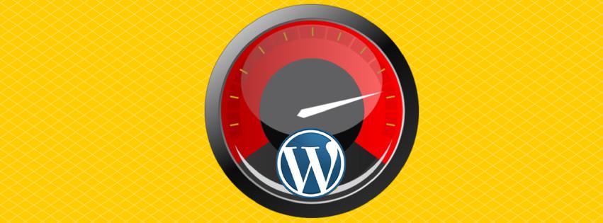fastest-wordpress-themes