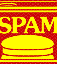 how-brands-rank-with-seo-spam