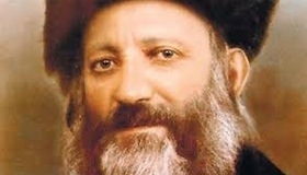 Rav Kook Resources