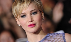 Jennifer Lawrence nude photo leak: to click or not to click?