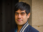 Digital Spy speaks to Sacha Dhawan about his incredible year in television.
