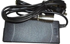 1200W Charger Eagle / Viper Series