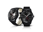LG G Watch R release date announced at IFA 2014