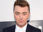 Sam Smith's In the Lonely Hour returns to UK albums No.1