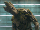 Guardians of the Galaxy remains number one at US box office