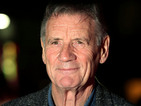 Michael Palin to narrate new series of Clangers