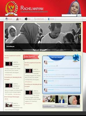 www.jasabuatwebmurah.net