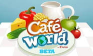 cafe world cerca vicini