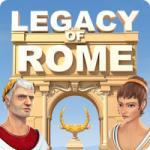 legacy of rome cerca amici immagine