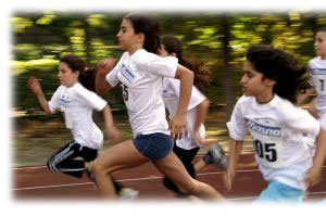 Conseils de course et de jogging