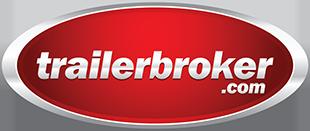 trailer_broker_logo