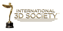 International 3D Society