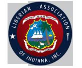 Liberian Association of Indiana