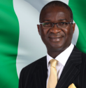 No successful bank robbery in Lagos since 2008 — Gov. Fashola