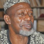 Odia Ofeimun and the Abuja Stage: Master Class on the Transformation We Need, By Jibrin Ibrahim